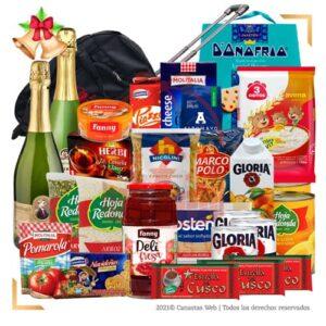 Canasta-Navidena-19---Gift-Premium